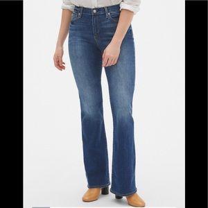 Gap 1960 Jeans
